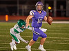 FB-BHS vs Pleasanton_10172019 (JV)_089