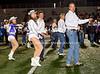 BHS Dance-Emily_11072019_010