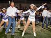 BHS Dance-Emily_11072019_008