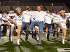 BHS Dance-Emily_11072019_017
