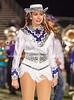 BHS Dance-Emily_11072019_005