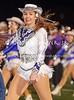 BHS Dance-Emily_11072019_004