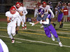 FB_BHS vs Fred_20161007  066