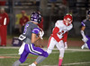 FB_BHS vs Fred_20161007  010