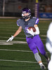 FB_BHS vs Fred_20161007  091