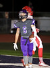 FB_BHS vs Fred_20161007  015