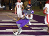 FB_BHS vs Fred_20161007  068