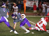 FB_BHS vs Fred_20161007  108