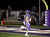 FB_BHS vs Fred_20161007  036