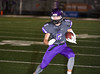 FB_BHS vs Fred_20161007  092