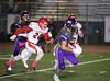 FB_BHS vs Fred_20161007  011