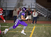 FB_BHS vs Fred_20161007  012
