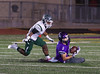 FB - BHS vs Taylor_20161021  089
