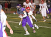 FB_BHS vs Fred_20161007  067
