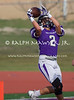FB_BHS vs Canyon Lake_10192017 (9a)  071