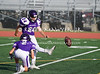 FB_BHS vs Canyon Lake_10192017 (9a)  023