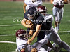 FB_BC vs Lockhart_09292017  011
