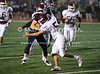 FB_BC vs Lockhart_09292017  010