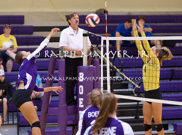 VB_BHS vs Blanco_08152017  068