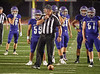 FB-BHS vs Bee_08282020_183