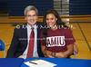 Rio Signing_11082017  191