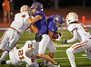 BHS vs Bee_10252019_101