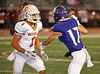 BHS vs Bee_10252019_120