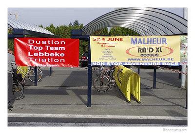 TTL-Duathlon-001