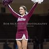 Bob-McKinley-Photography-DSC_4100