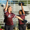 Eastern Kentucky University vs Coastal Carolina