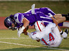 FB-Boerne vs Antonian_20130913  080