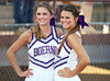 FB-Boerne vs Antonian_20130913  022