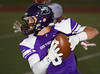 FB-Boerne vs Antonian_20130913  077