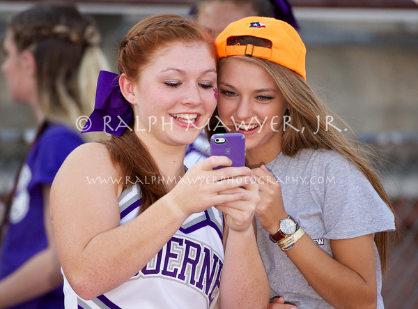 FB-Boerne vs Antonian_20130913  021