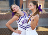 FB-Boerne vs Antonian_20130913  024