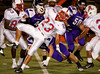 FB-Boerne vs Antonian_20130913  104