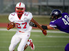 FB-Boerne vs Antonian_20130913  064