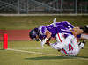 FB-Boerne vs Antonian_20130913  079