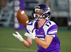 FB-Boerne vs Antonian_20130913  075