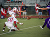 FB-Boerne vs Antonian_20130913  074
