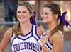 FB-Boerne vs Antonian_20130913  023