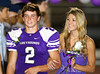 FB-BHS Homecoming_20130927  085