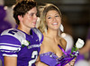 FB-BHS Homecoming_20130927  088
