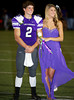FB-BHS Homecoming_20130927  092