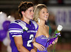 FB-BHS Homecoming_20130927  089