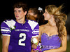FB-BHS Homecoming_20130927  090