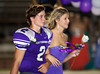 FB-BHS Homecoming_20130927  087