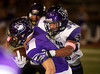 FB-BHS vs Navarro_20131011  103