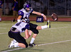 FB-BHS vs Navarro_20131011  238