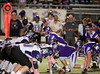 FB-BHS vs Navarro_20131011  211